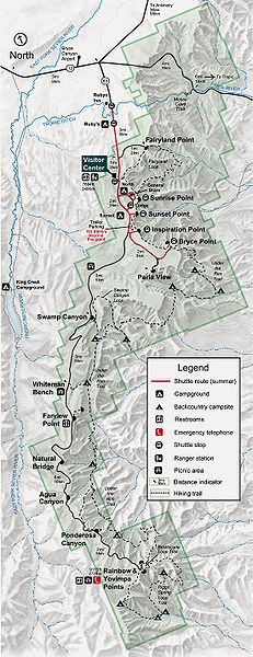 File:Map Bryce Canyon National Park.jpg