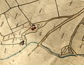 Map Glazebrook House 1840 3.jpg