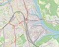 Map Linz Voestalpine.jpg