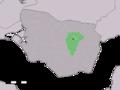 Map NL - Borsele - Nisse.png