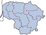 situo en Litovio