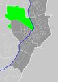 Map VenloNL Ubroek.PNG