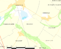 Map commune FR insee code 02761.png