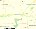 Map commune FR insee code 08404.png