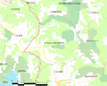 Map commune FR insee code 11380.png