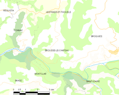 Map commune FR insee code 12038.png