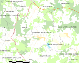 Map commune FR insee code 24584.png
