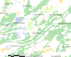Map commune FR insee code 25343.png