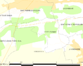 Map commune FR insee code 27053.png