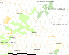Map commune FR insee code 33530.png
