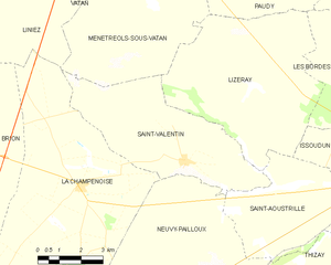 Map commune FR insee code 36209.png