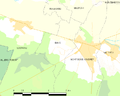 Map commune FR insee code 39037.png