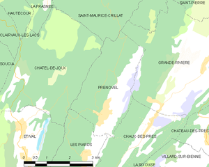 Map commune FR insee code 39442.png