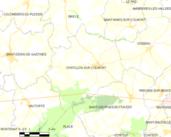 Map commune FR insee code 53064.png