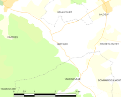 Map commune FR insee code 54052.png