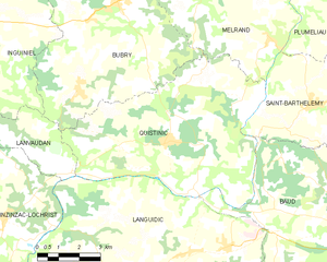 Map commune FR insee code 56188.png