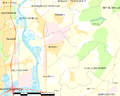Map commune FR insee code 57193.png