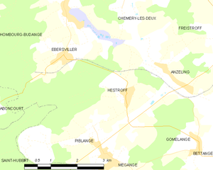 Map commune FR insee code 57322.png