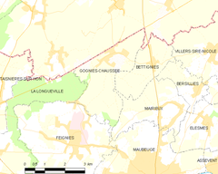 Map commune FR insee code 59264.png