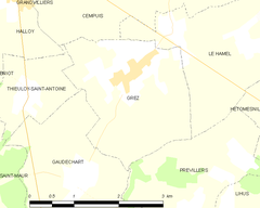 Map commune FR insee code 60289.png