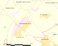 Map commune FR insee code 60500.png