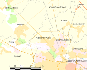 Map commune FR insee code 62037.png