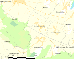 Map commune FR insee code 62203.png