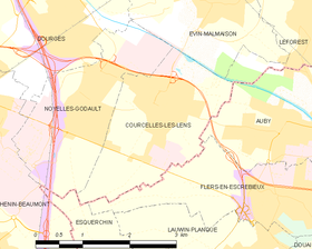 Map commune FR insee code 62249.png
