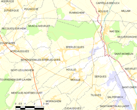 Map commune FR insee code 62297.png