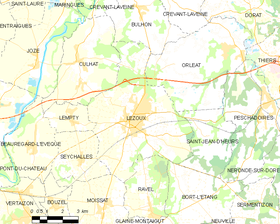 Map commune FR insee code 63195.png
