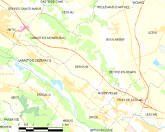 Map commune FR insee code 64198.png