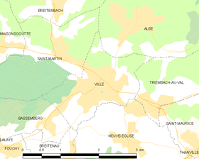 Map commune FR insee code 67507.png