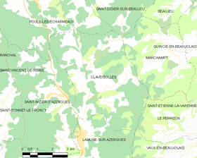 Map commune FR insee code 69060.png