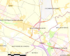 Map commune FR insee code 69288.png