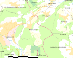 Map commune FR insee code 70096.png