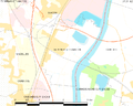 Map commune FR insee code 71556.png