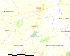 Map commune FR insee code 72370.png