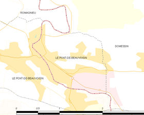 Map commune FR insee code 73204.png