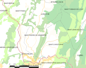 Map commune FR insee code 73275.png