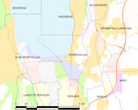 Map commune FR insee code 73328.png