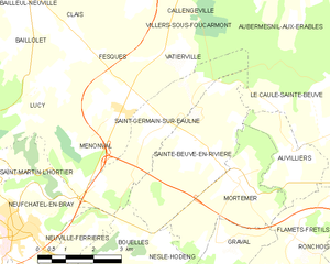 Map commune FR insee code 76584.png