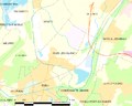 Map commune FR insee code 77232.png