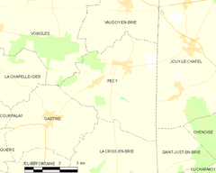Map commune FR insee code 77357.png