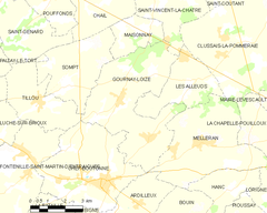 Map commune FR insee code 79136.png