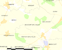Map commune FR insee code 80066.png