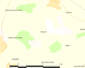 Map commune FR insee code 80292.png
