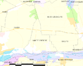 Map commune FR insee code 80461.png