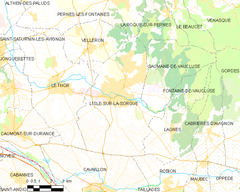 Map commune FR insee code 84054.png