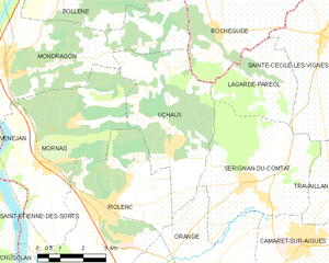 Map commune FR insee code 84135.png