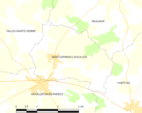 Map commune FR insee code 85219.png